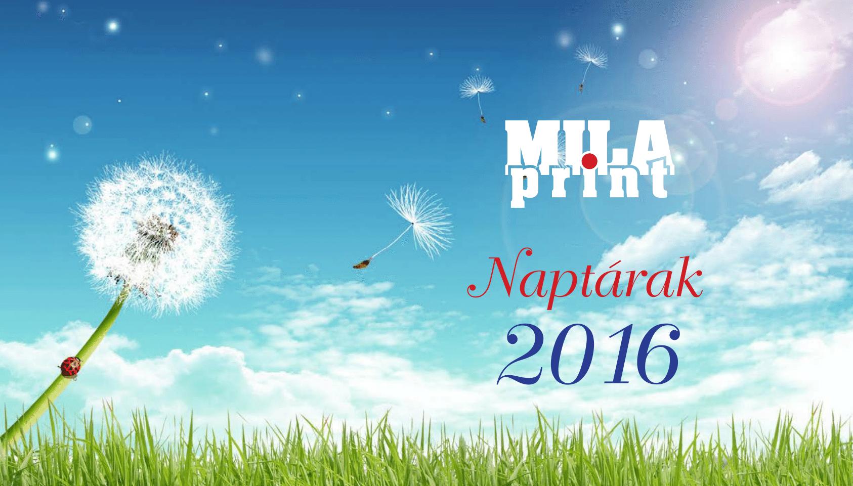 milaprint-2016-katalog-netre.compressed-1