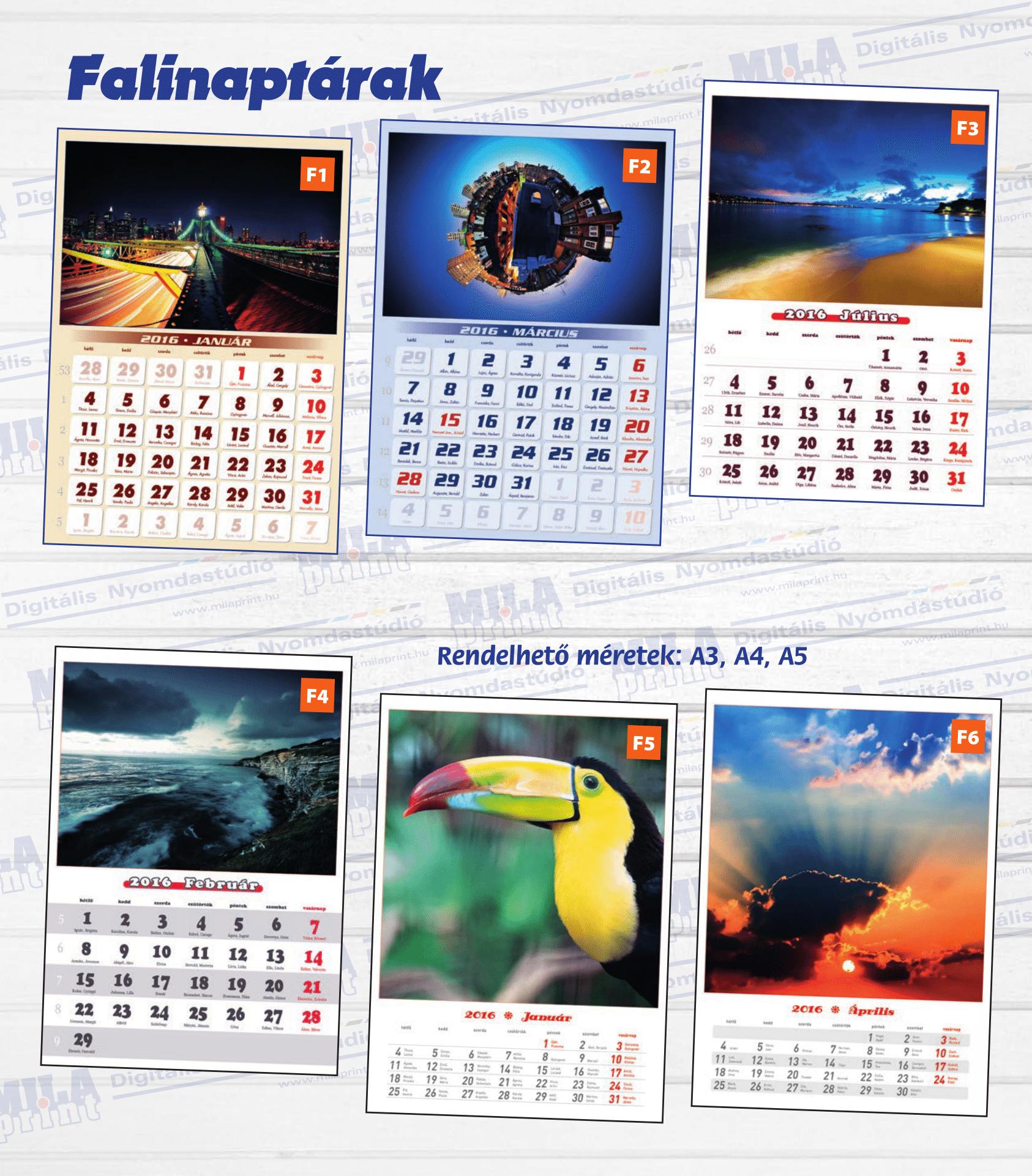 milaprint-2016-katalog-netre.compressed-2