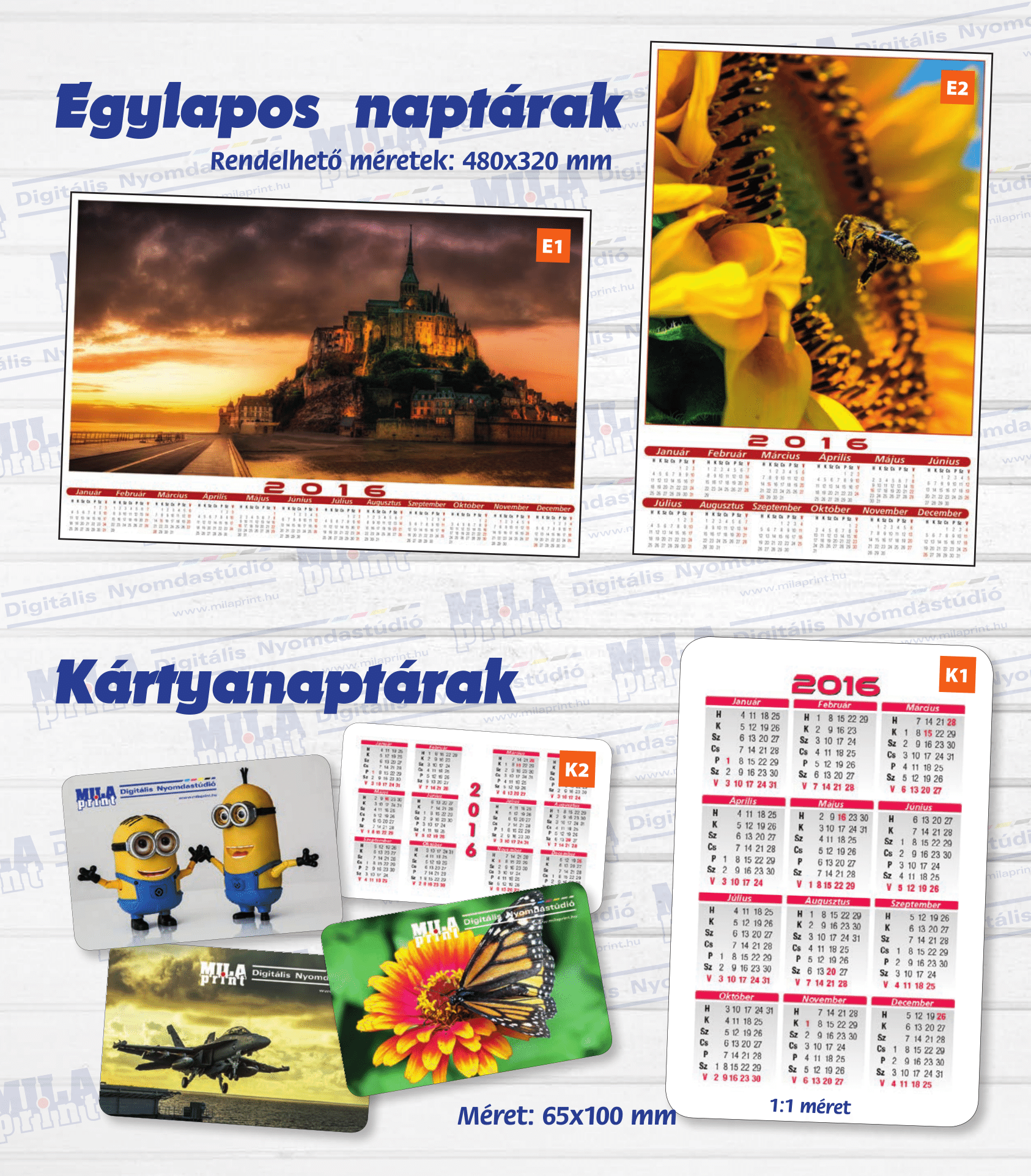 milaprint-2016-katalog-netre.compressed-5