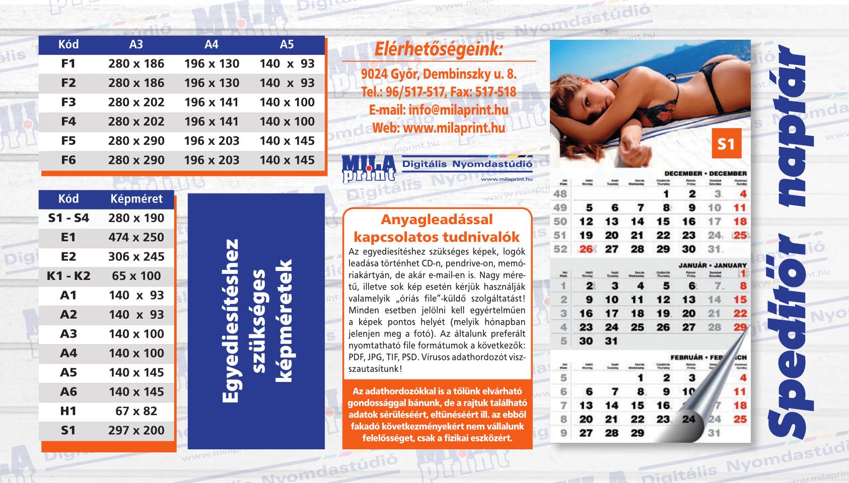 milaprint-2016-katalog-netre.compressed-7